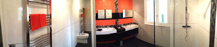 ma tre d uvre tours architecte d int rieur daguise d coration. Black Bedroom Furniture Sets. Home Design Ideas
