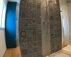 Daguise décoration - Tours - 37 Maitrise d'oeuvre tous corps d'état