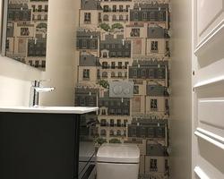 Daguise Décoration - Tours - 37 - Décoration - Maitrise d'oeuvre - Architecture -
